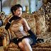 Phát sốt với hot girl Thailand