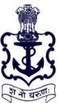 Indian Navy UES 2012 Engineers Notification Forms