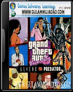 GTA Alien VS PreDator 2 Free Download PC game  Full Version GTA Alien VS PreDator 2 Free Download PC game  Full Version GTA Alien VS PreDator 2 Free Download PC game  Full Version ,GTA Alien VS PreDator 2 Free Download PC game  Full Version