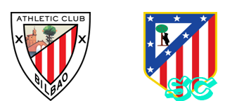 Prediksi Pertandingan Athletic Bilbao vs Atletico Madrid 30 Januari 2014