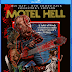 Motel Hell Movie Review
