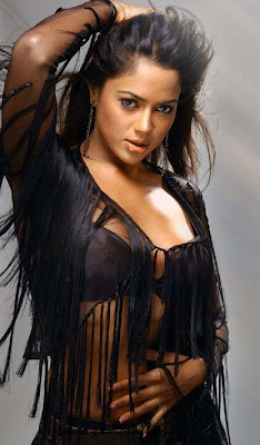 Sameera Reddy,Sameera, bollywood, bollywood actress, indian actress, bollywood actress images