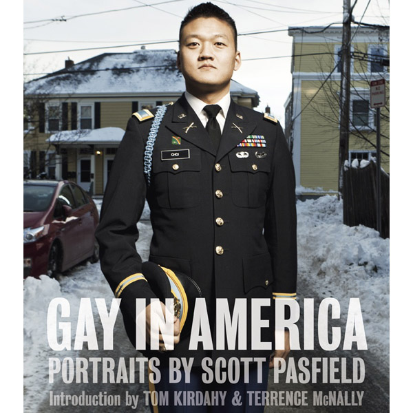 being gay in america Commentary by ordinary americans about the recently passed russian law  if  you choose to be a gay perverted homosexual then don't take part in the.