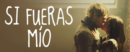 DESCARGA: