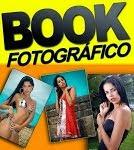 Book Fotogafico