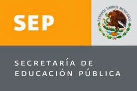 preescolar sep df 2014 2015 inscripciones sep calendario 2015 ...