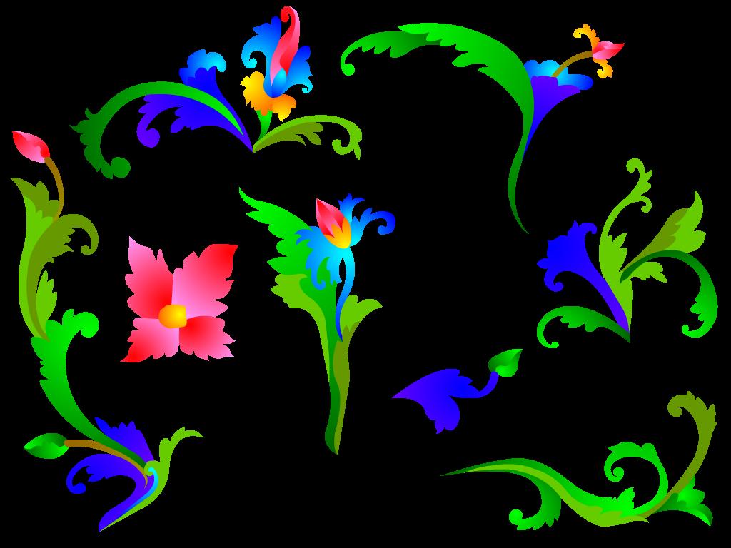 Bunga kerawang vector joy studio design gallery best design - Studio Design Gallery Best Design Kerawang Kahwin Joy Studio Design