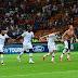 Milan 3, PSV 0: Decisive