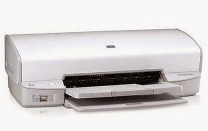http://www.driverprintersupport.com/2014/11/hp-deskjet-5440-printer-driver-free.html