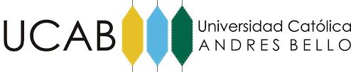 Curso Ecología UCAB