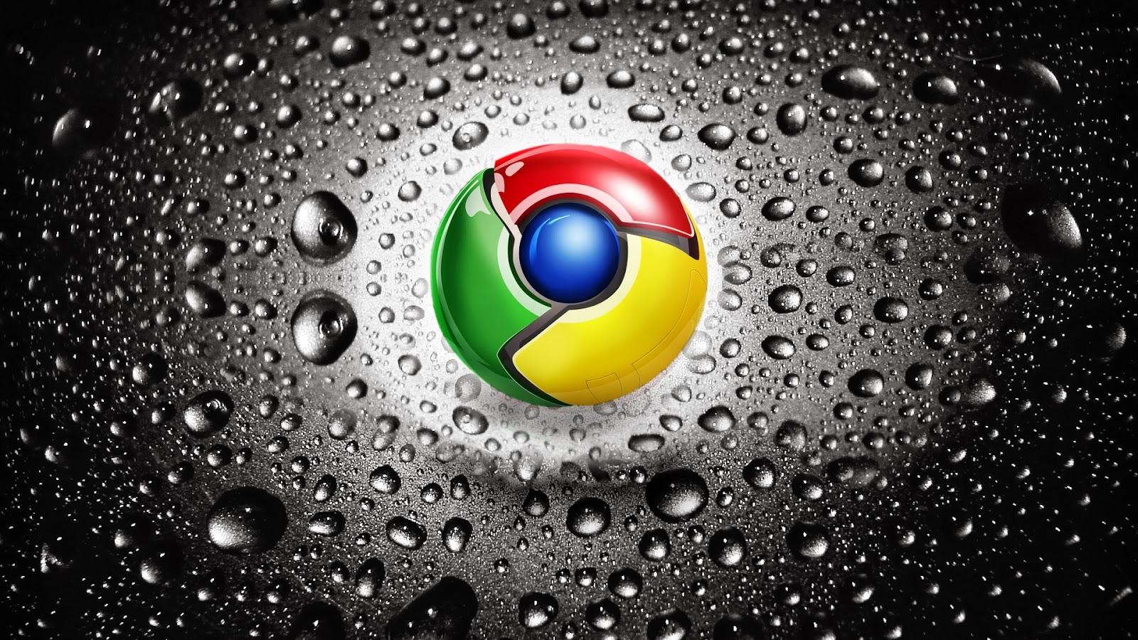 chroma browser Computer Desktop HD Wallpaper Download