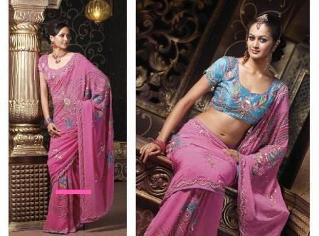 Indian-Bridal