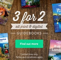 Welcome to eBooktravelguide.com