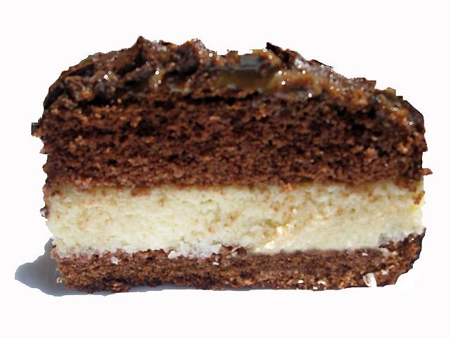 Пирожное баунти рецепт пошагово в домашних условиях