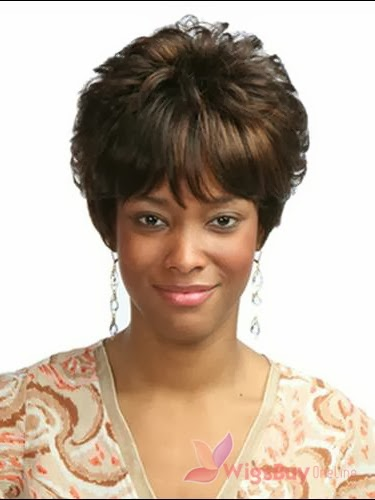 short-wigs-for-black-women-lace-front.jpg