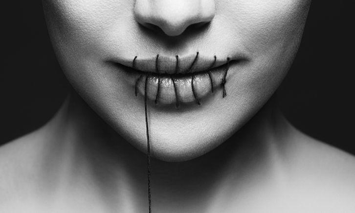Salem - Season 2 - Promotional Posters
