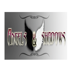 *Angels & Shadows*