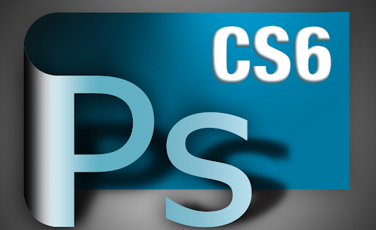Download adobe photoshop cs6 - Softonic