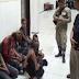 Anak Bau Kencur Resahkan Surabaya