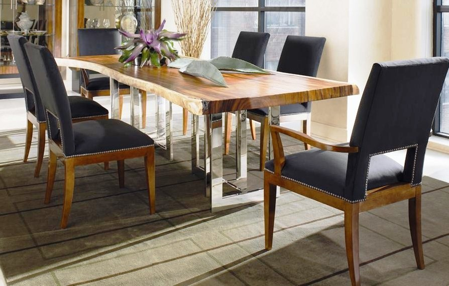 Incredible Captain Chairs for Dining Room Table 894 x 570 · 128 kB · jpeg