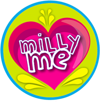 MillyMe!