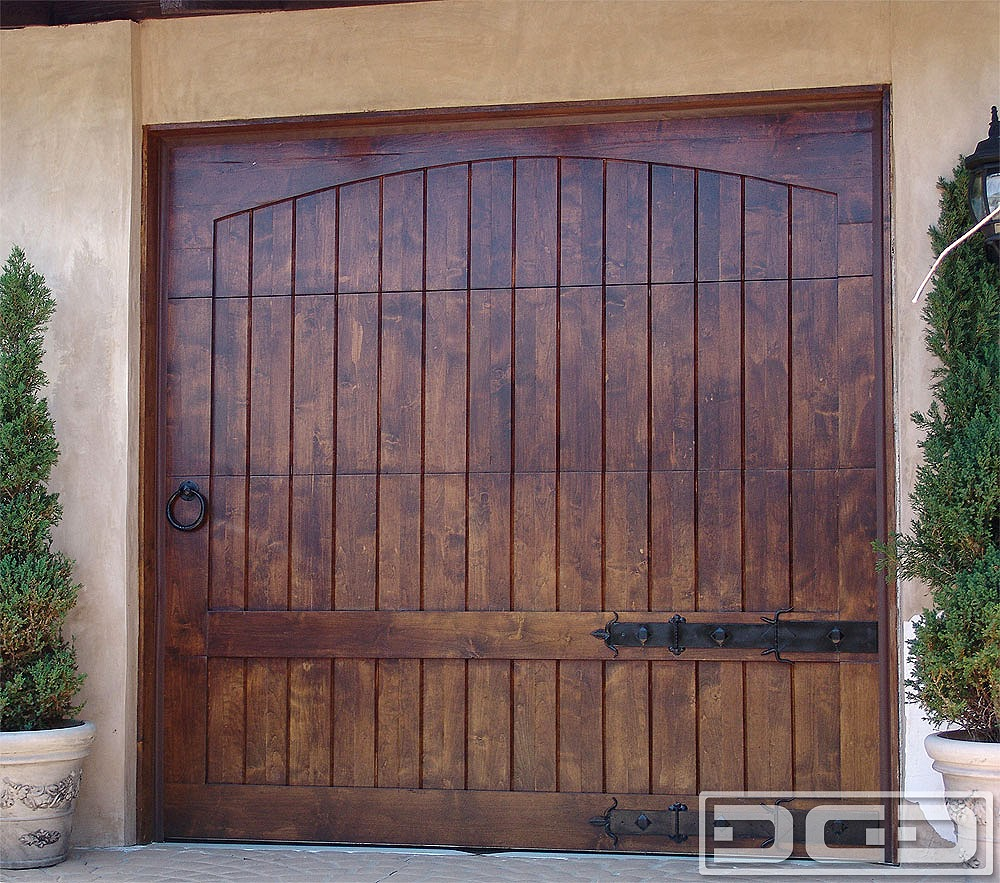 Dynamic custom garage doors 855 343 3667 los angeles for Garage doors