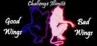 http://paysdecoeuretpassions.blogspot.ca/2013/10/ou-en-suis-je-dans-mes-challenges_26.html