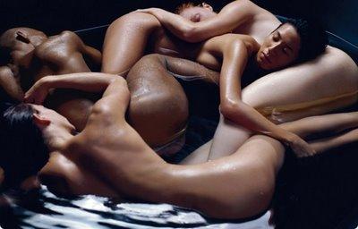sexo troca de casais fotos conas