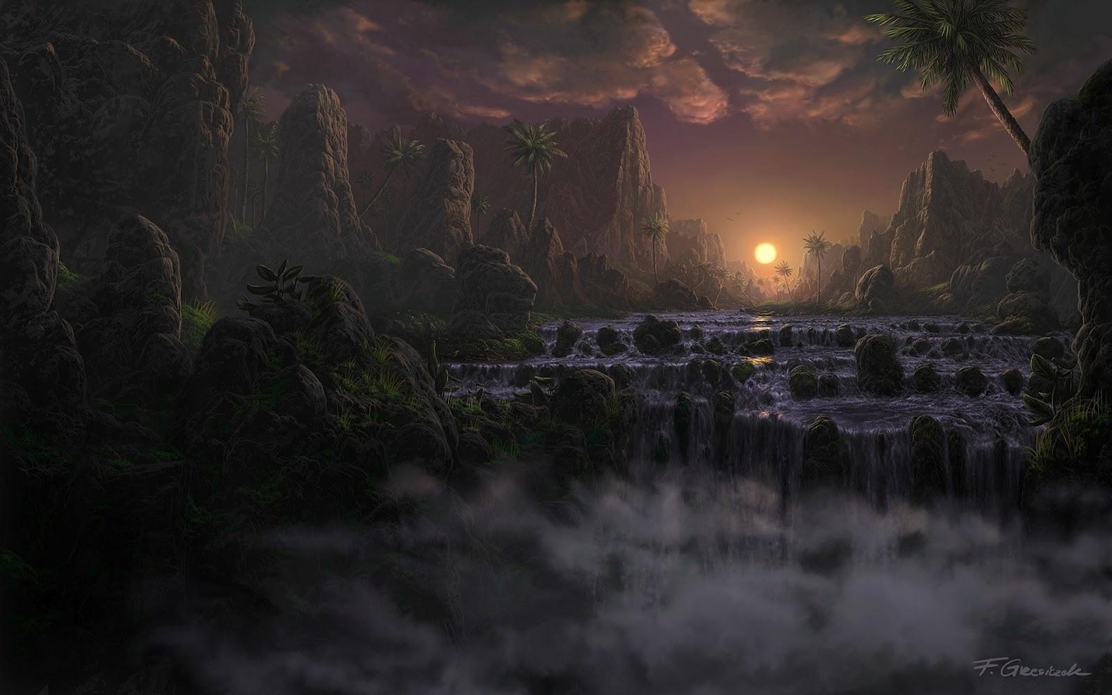 http://4.bp.blogspot.com/-RpBXLjau93g/UBVfgObeYdI/AAAAAAAAAQ4/hHJgBuSFvIg/s1600/wallpaper-2095942.jpg