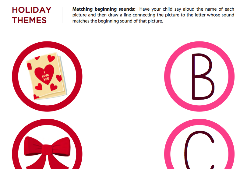 Hammock Tracks Home School Valentines Day Worksheets Writing – Tls Worksheets