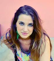Diana Gualtiero