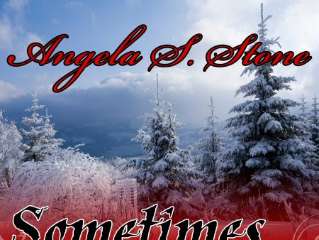 Tour: Sometimes It's Fate (Canada's Finest #1) by Angela S. Stone