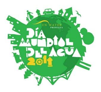 DMA 2011