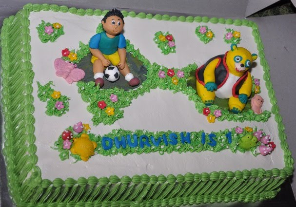 Birthday Cake With Name Lalita ~ Cake images with name lalita prezup for
