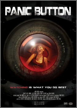 download Panic Button 2011 Filme