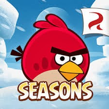 Angry Birds Seasons 4 Full Serial Number - MirrorCreator