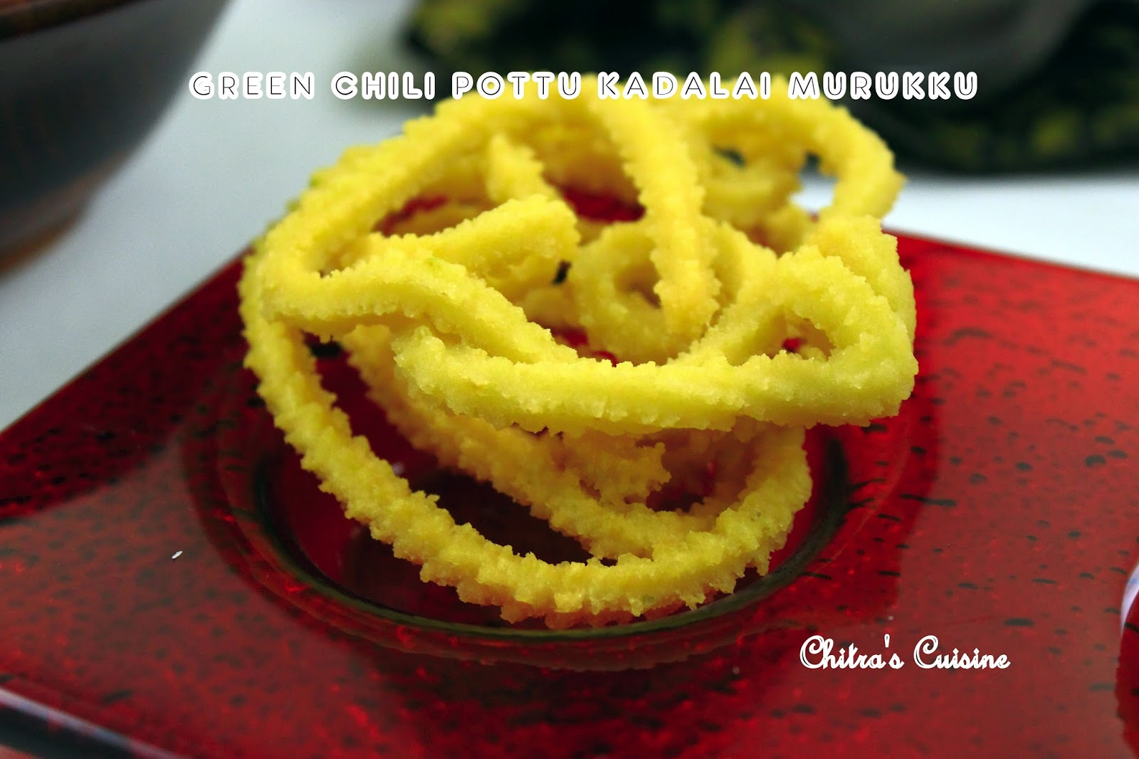 green-chili-pottukadalai-murukku