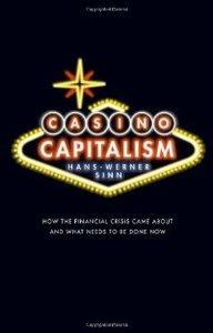 casino capitalism book