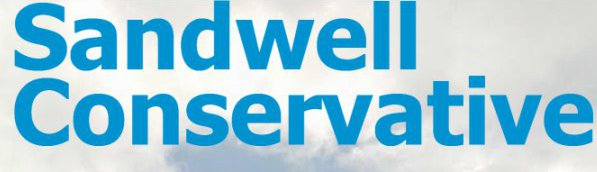 Sandwell Conservatives
