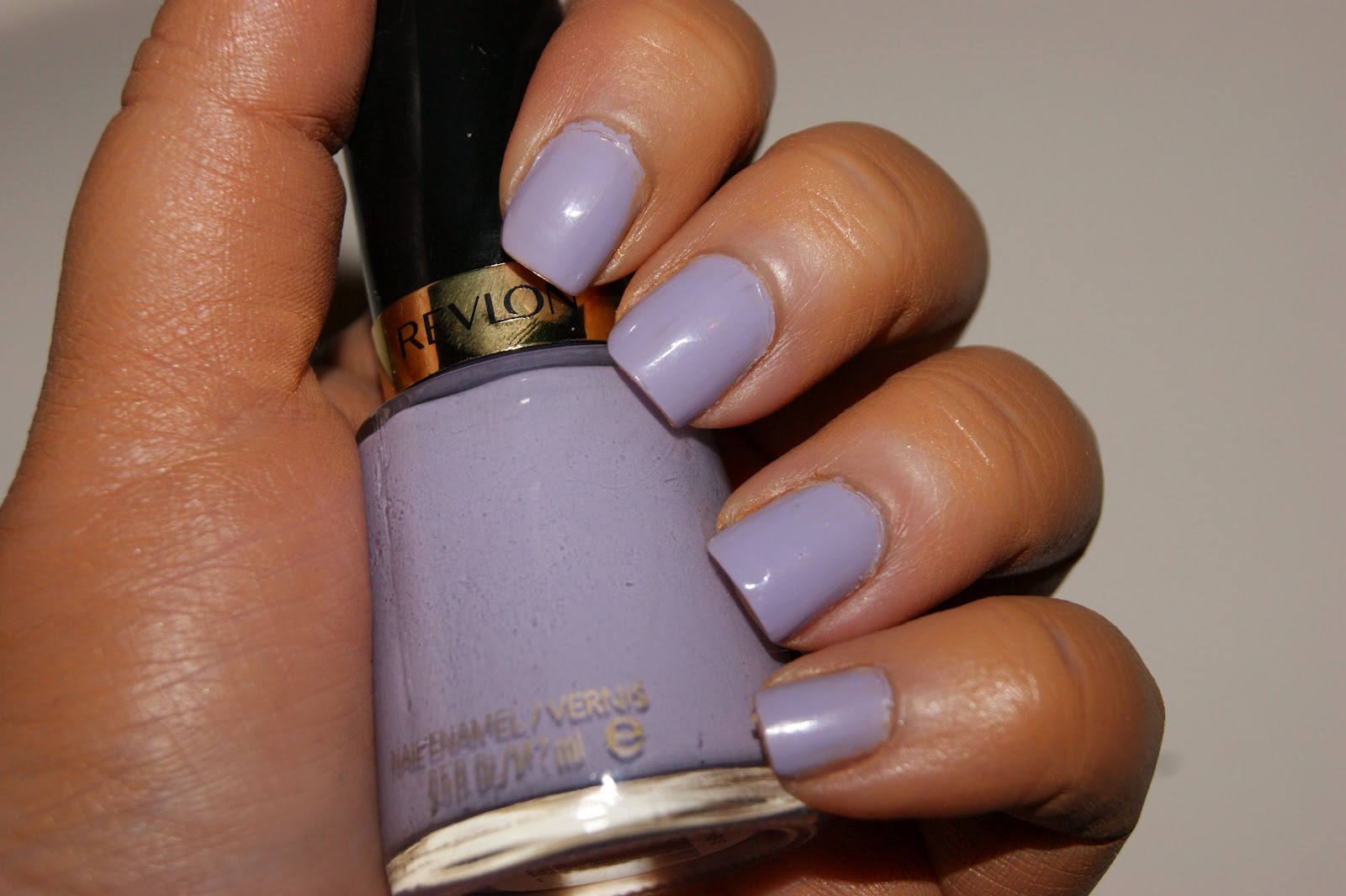 New 2015-16 Revlon Polish Swatch and Review!!!!!! - YouTube