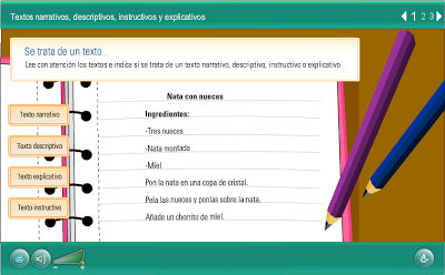 http://averroes.ced.junta-andalucia.es/carambolo/WEB%20JCLIC2/Agrega/Lengua/Diferenciacion%20de%20estructuras%20contextuales/contenido/lc010_oa05_es/index.html