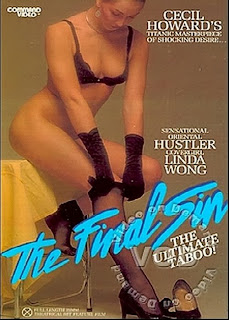 The Final Sin 1977
