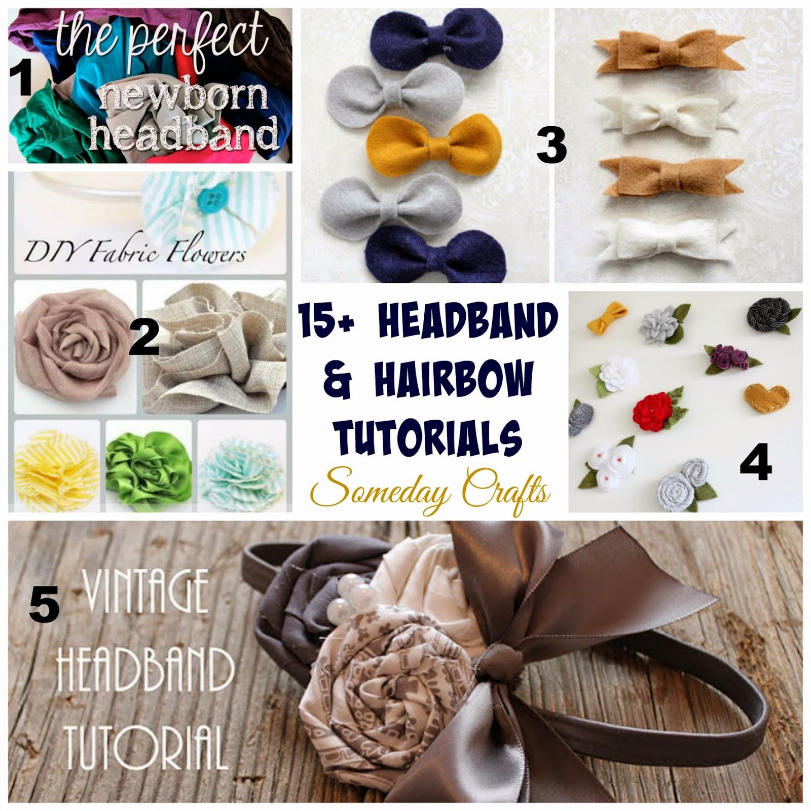 http://4.bp.blogspot.com/-RpPUP_OsEVQ/VMCjUo8sg3I/AAAAAAAACZI/mq6875y9Ryg/s1600/HeadbandCollageTitleSomedayCrafts.jpg