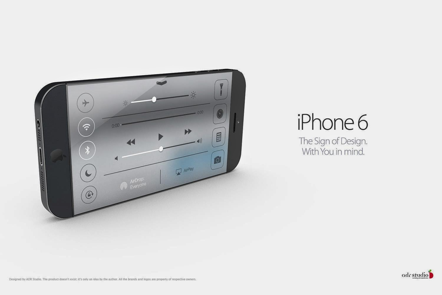 iPhone 6 Rumors and News and pictures