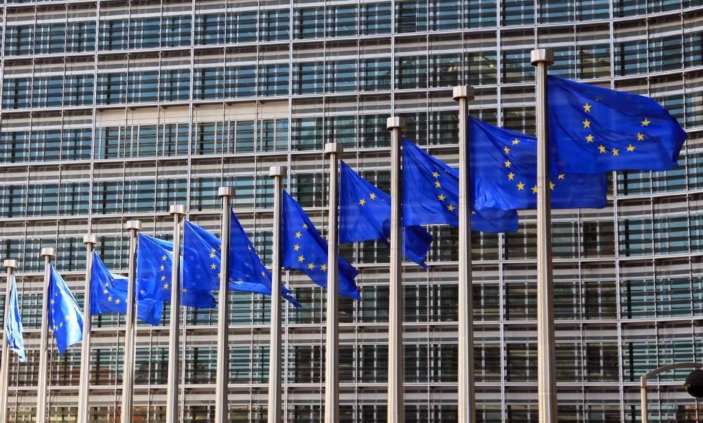 Η Ευρώπη είναι η πρώτη οικονομική δύναμη  στον κόσμο...
