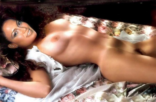 jenifer lopez hot real nude photo