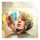 RECENZJA: Beck - Morning Phase