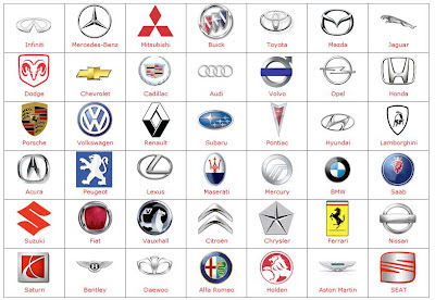 car-logos+for+logo+Quiz.JPG