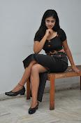 Megha sri photos at Kaki event-thumbnail-46