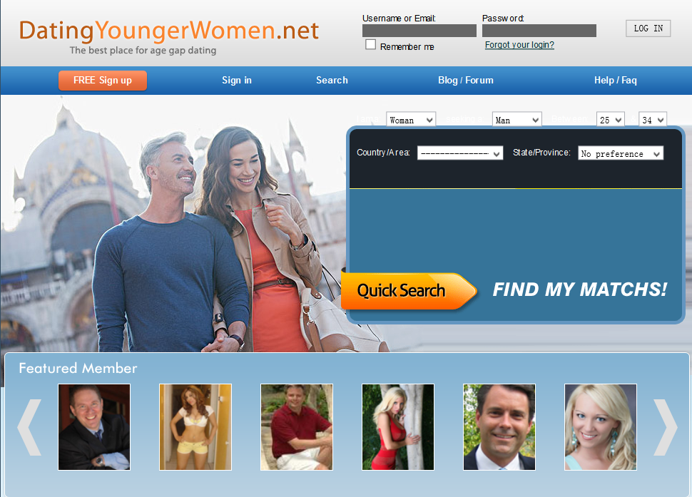 shelby gap dating site Whether you want black, white, older, younger, big, or hot women dating ads online, we have it all bom is unlike any other date personals site in that it's fast to browse and provides a much more quality environment.